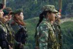 Le Palmarès du 7eme Panorama du film colombien