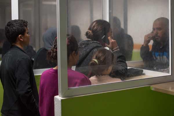 Noura rêve de Hinde Boujemaa - Cine-Woman