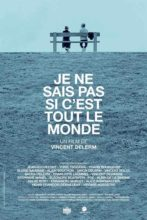 L'interview de Julie Gayet- FilmmakErs- Cine-Woman