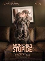 http://www.cine-woman.fr/wp-content/uploads/2019/10/aff-MON_CHIEN_STUPIDE.jpg