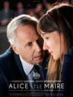 http://www.cine-woman.fr/wp-content/uploads/2019/10/aff-alice-maire.jpg