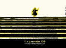 28e Festival du Film de Sarlat