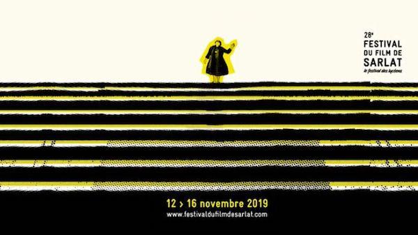 Sarlat 2019 - Cine-Woman.fr