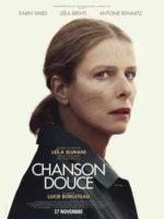 http://www.cine-woman.fr/wp-content/uploads/2019/11/aff-Chanson-douce.jpg