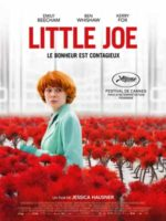 http://www.cine-woman.fr/wp-content/uploads/2019/11/aff-LITTLE-JOE-AFF-.jpg