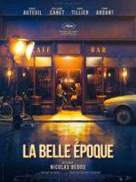 http://www.cine-woman.fr/wp-content/uploads/2019/11/aff-la_belle_epoque_ok.jpg