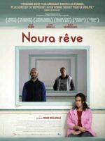 http://www.cine-woman.fr/wp-content/uploads/2019/11/aff_LE_REVE_DE_NOURA_.jpg