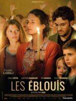 http://www.cine-woman.fr/wp-content/uploads/2019/11/affleseblouis.jpg