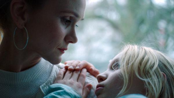 palmarès du 11e Arcs Film festival - cine-woman