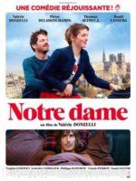 http://www.cine-woman.fr/wp-content/uploads/2019/12/affnotredame.jpg