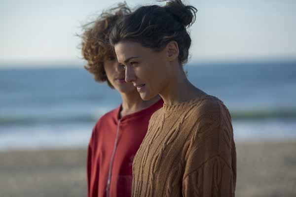 Madre de Rodrigo Sorogoyen - Cine-Woman