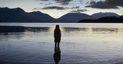 Tui dans le lac, la naissance de Top of the lake