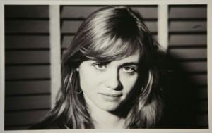 Katell Quilévéré (Un poison violent, Suzanne) marraine 2014