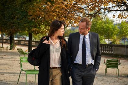 3 coeurs de Benoit Jacquot - Cine-Woman