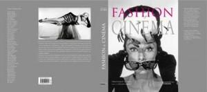 Fashion & cinéma par Véronique Le Bris