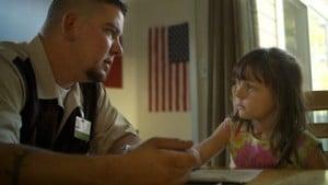 Père/fille l'impossible dialogue