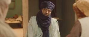 Timbuktu - Ibrahim Ahmed dit Pino au tribunal