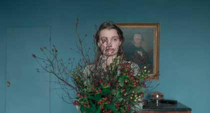 Amour fou de Jessica Haussner - Cine-Woman