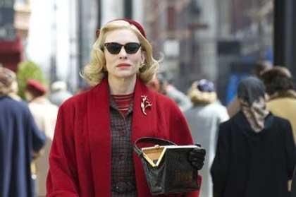 Les incontournables de 2015 - Cine-Woman