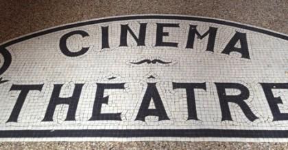 L'Atalante cinéma-théâtre
