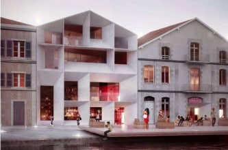 L'atalante-Bayonne-projet-facade