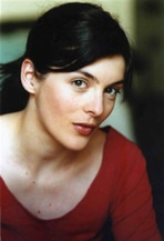 Valerie-Donzelli