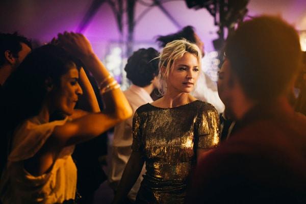 Virginie Efira dans Victoria de Justine Triet, Semaine de la Critique - reprises de Cannes 2016