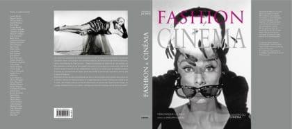 Fashion & Cinéma de Véronique Le Bris