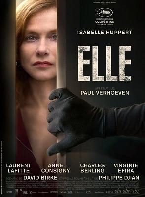 Le palmarès des 22e Prix Lumières - Cine-Woman