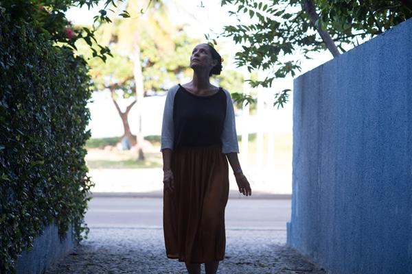 Cesar 2017 - Cine-Woman