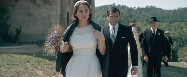 22e Prix Lumières - Cine-Woman