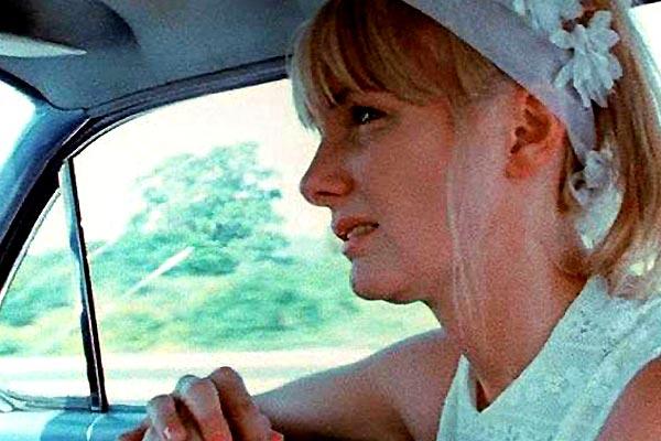 Les choix d'Antoine Sire - Cine-Woman