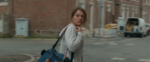 Chez nous de Lucas Belvaux - Cine-Woman