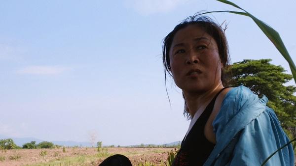 Madame B, histoire d'une nord-coréenne - Cine-Woman
