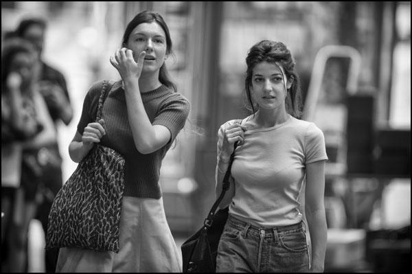 L'amant d'un jour de Philippe Garrel - Cine-Woman