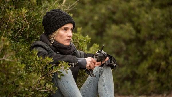 In the fade de Fatih Akin - Cine-Woman