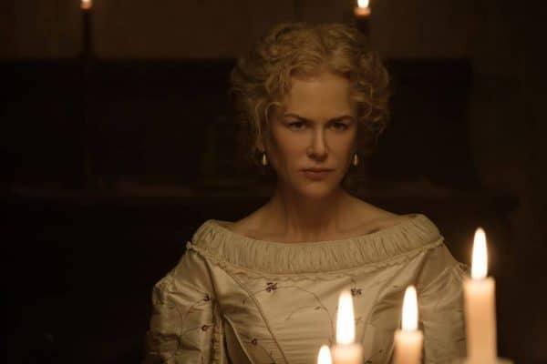 Cannes - Palmarès 2017 - Cine-Woman