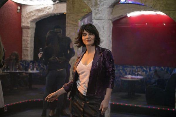 Un beau soleil intérieur de Claire Denis - Cine-Woman
