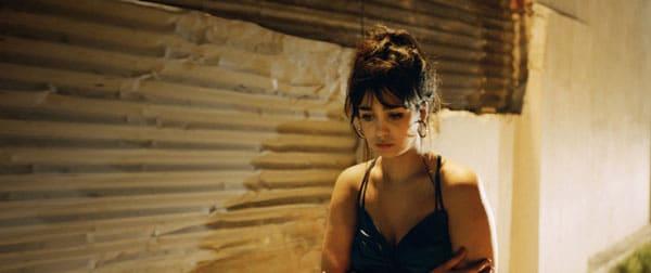 Les Tops 5 de Lorenzo Chammah - Cine-Woman