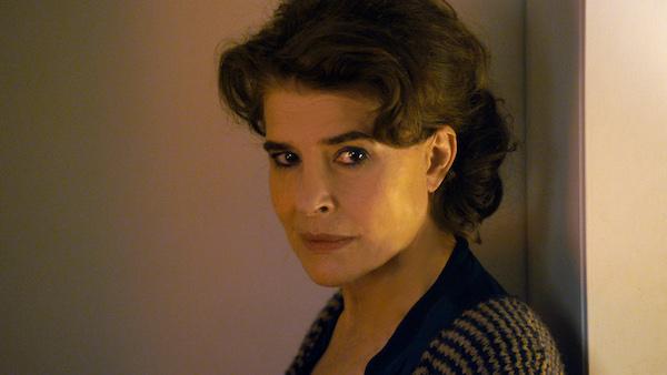Berlinale 2018 Jour 3 - Cine-Woman