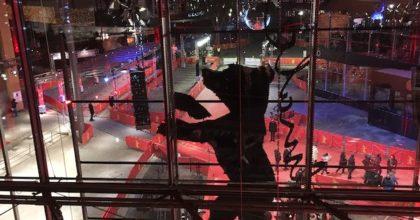 Berlinale 2018 – Jour 4