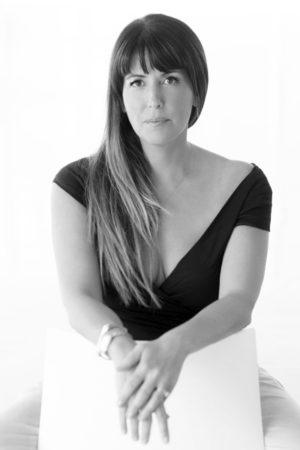 Les femmes au 71e Festival de Cannes - Cine-Woman