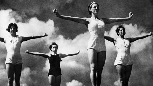 Les tops de Pierre-Henri Deleau - Cine-Woman
