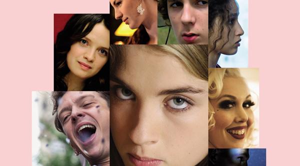Le Forum des Images a 30 ans - Cine-Woman