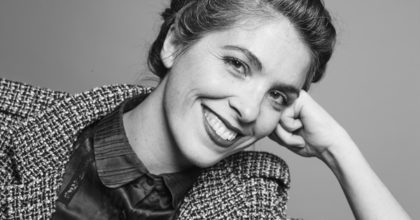 L'interview d'Eva Husson