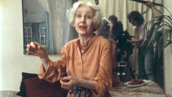 Les Yatzkan d'Anna-Célia Kendall-Yatzkan- Cine-Woman