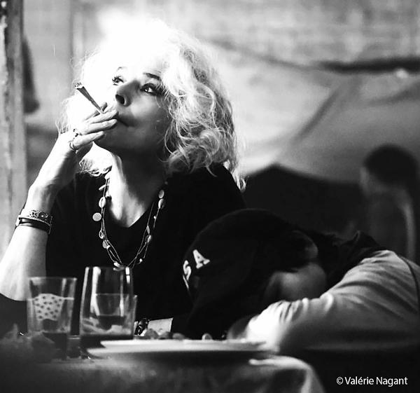 Ma mère est folle de Diane Kurys - Cine-Woman