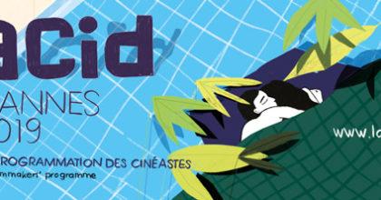 ACID 2019