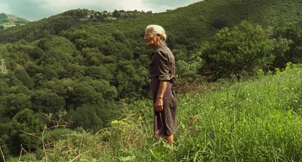 Viendra le feu d'Olivier Laxe - Un Certain regard-Cannes 2019- Cine-Woman