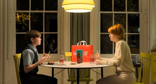 Little Joe de Jessica Hausner - Compétition - Cannes 2019 - Cine-Woman